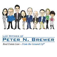 Law Offices of Peter N. Brewer