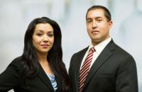 Ahmed & Sukaram Attorneys at Law