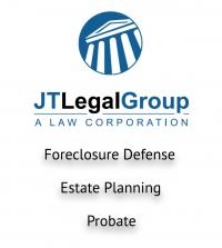 JT Legal Group