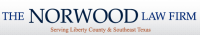 The Norwood Law Firm