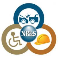 Nager, Romaine & Schneiberg Co., L.P.A.