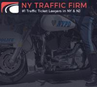 NY Traffic Firm