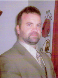 Patrick McLaughlin, Esq.