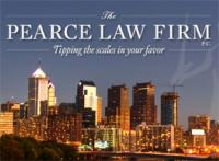 The Pearce Law Firm, P.C.