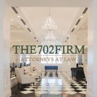 THE702FIRM