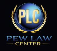 Pew Law Center