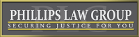 Phillips Law Group, P.C.
