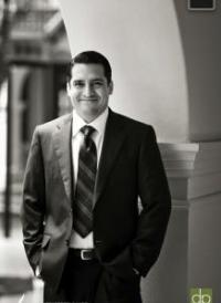 The Law Office of Philip A. Perez, PLLC Profile Image