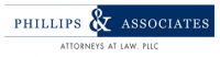 PHILLIPS & ASSOCIATES, Attorneys At Law, PLLC Profile Image