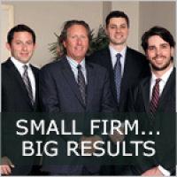 Weltchek Mallahan & Weltchek Attorneys At Law Profile Image