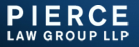 Pierce Law Group, LLP
