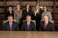 Law Offices of Dee Wampler & Joseph Passanise