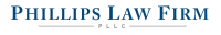 Phillips Law Firm