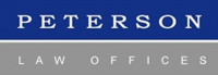 Peterson Law Offices
