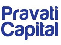 Pravati Capital LLC Profile Image