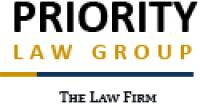 Priority Law Group, A.P.L.C.