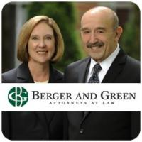 Berger and Green, Attorneys at Law