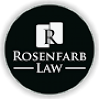 Rosenfarb Law