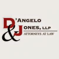 D'Angelo & Jones, LLP