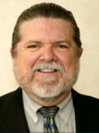 Law Offices of Richard A. Culbertson