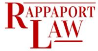Rappaport Law