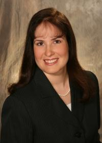 Massachusettes Center for Estate Planning and Administration