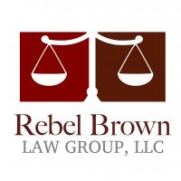 Rebel Brown Law Group, LLC