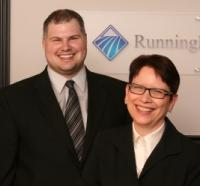 Running Law Firm, P.C.