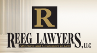 Reeg Lawyers, LLC