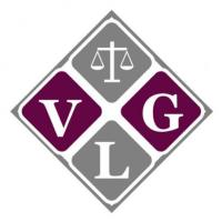 Vasquez Law Group, PLLC