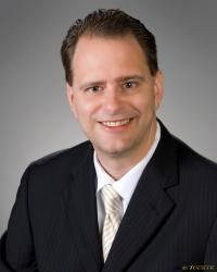 Richard Herman, Immigration Lawyer