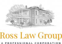Ross Law Group