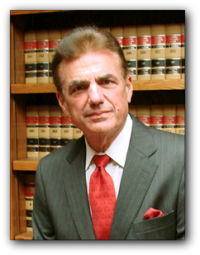 The Law Offices of Ronald H. Mark