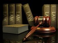 Disability Law Office NW