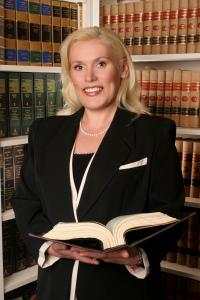 Law Offices of Natasha Veytsman Rossbach, PA