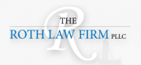 The Roth Law Firm PLLC