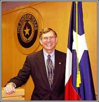 Rob V. Robertson Attorney & Counselor at Law Profile Image