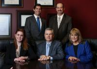Marc Whitehead & Associates LLP