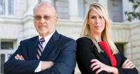 Hunt & Tuegel, PLLC Attorneys at Law