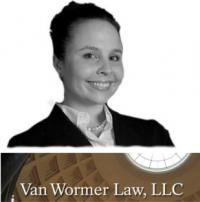 Van Wormer Law, LLC