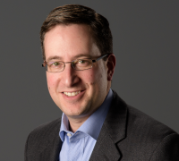 Ryan S. Luft, PLLC (General Counsel Outsourcing)