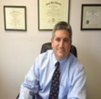 The Law Offices of Michael J. O. Sandler, PLLC