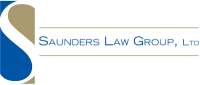 Saunders Law Group
