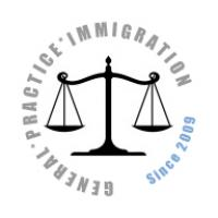 GPI LAW PLLC Profile Image