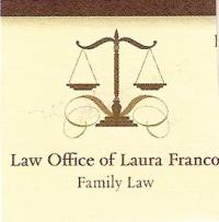 Law Office of Laura Franco