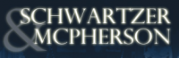 Schwartzer & McPherson Law Firm