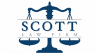 Scott Law Firm