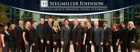 Seegmiller Johnson Attorneys Profile Image