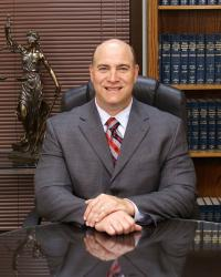 Personal Injury Lawyer Oceanside
