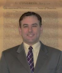 The Law Office of Gregory P. Sheehan, P.C. INACTIVE Profile Image
